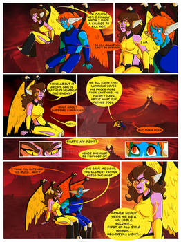 Darkness in light pg37