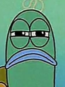 squintingplz's Profile Picture