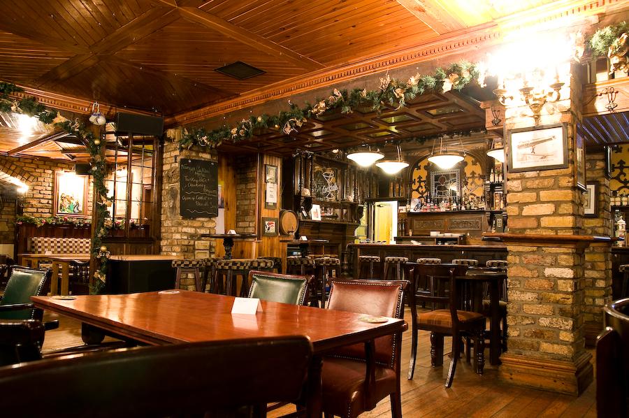 http://orig12.deviantart.net/c2ac/f/2008/351/8/f/irish_pub_by_kripe.jpg