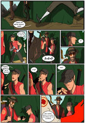 TF2- Forsaken page 63 by camiluna27