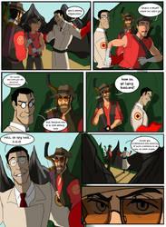 TF2- Forsaken page 64 by camiluna27