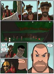 TF2- Forsaken page 65 by camiluna27