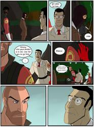 TF2-Forsaken page 66 by camiluna27