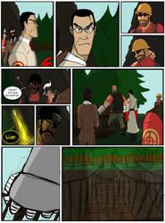TF2-Forsaken page 67 by camiluna27