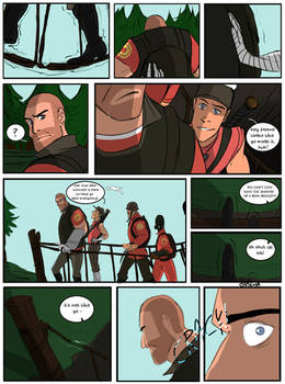 TF2- Forsaken page 68