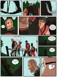 TF2- Forsaken page 68 by camiluna27