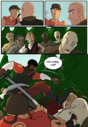 TF2-Forsaken  page 72