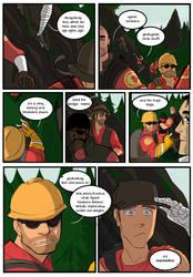 Tf2 Forsaken page 74 by camiluna27