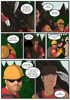 Tf2 Forsaken page 74
