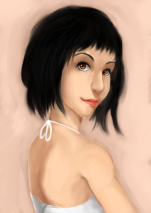AgonyRock's Profile Picture