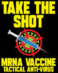TACTICAL ANTI-VIRUS
