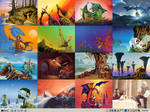 Pern collage WP