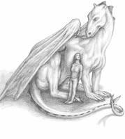 Nirilith by bronze-dragonrider