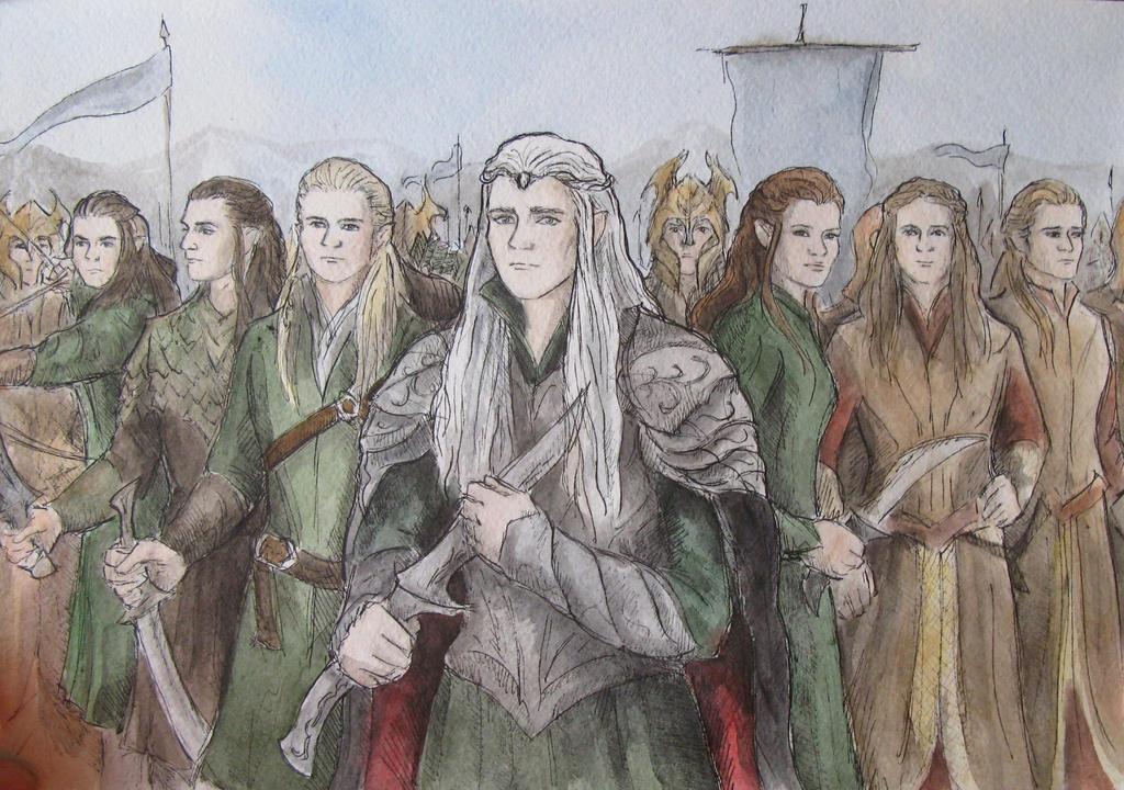 high elves 2002 pdf army book