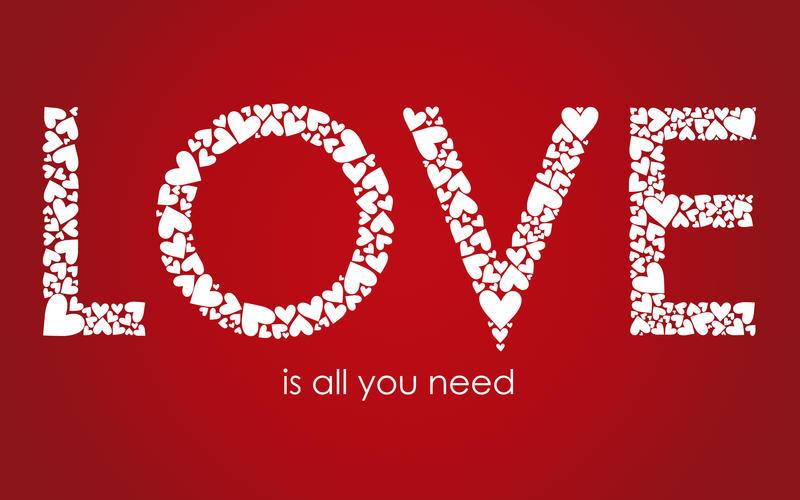 Meilė yra viskas ko reikia / Love Is All You Need (2012)
