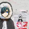 ciel by crazy-ninjagirl