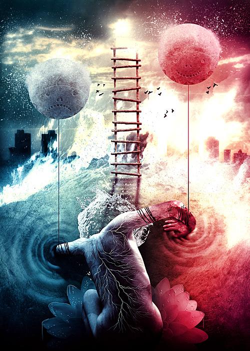 Joy Division - Digital by ram0n3