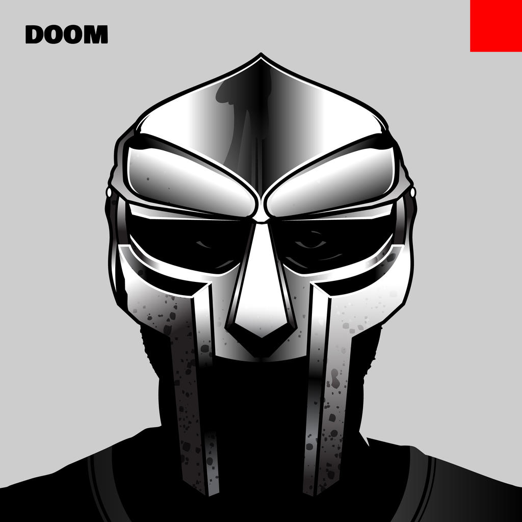 mf doom wallpaper 9 - photo #19