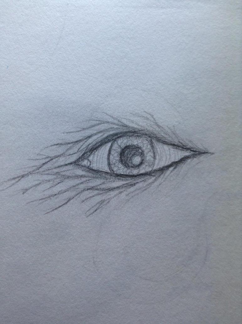 Doodle 2 by Pyromaniac9616