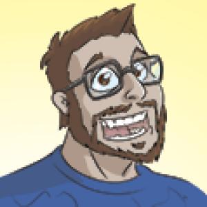 PalaMarco's Profile Picture