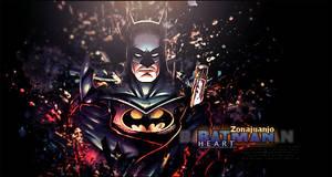 Firma Batman
