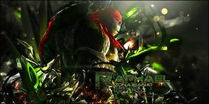Firma Raphael