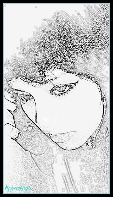 kazeamaya's Profile Picture