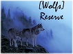 Mini reserve banner by Wolfs-Hybrid
