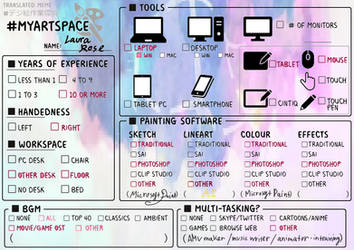 File by Art-in-heart4va