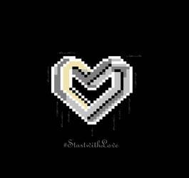 StartwithLove