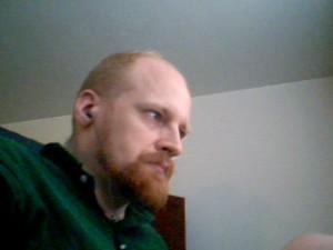 Whitewolfheathen's Profile Picture