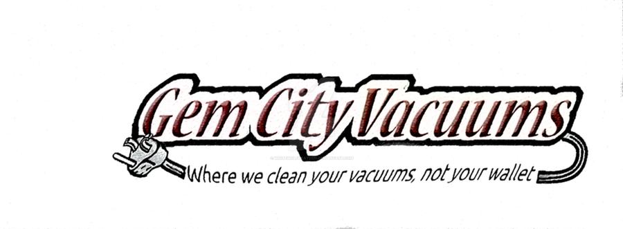 Gem City Commission by Whitewolfheathen