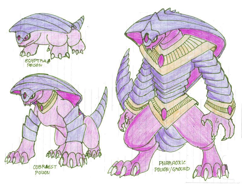 Magnífico King Cobra Anatomy Elaboración - Imágenes de Anatomía ...