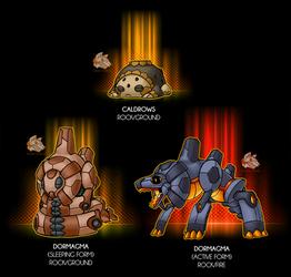 Sin of Sloth v2.0 by Darksilvania