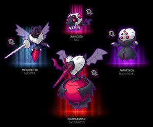 Royal Blood v2.0