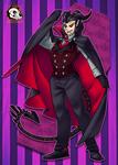 Vampire Dark