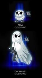 White as a Sheet v3.0 by Darksilvania