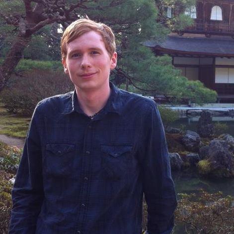 NearRyuzaki90's Profile Picture