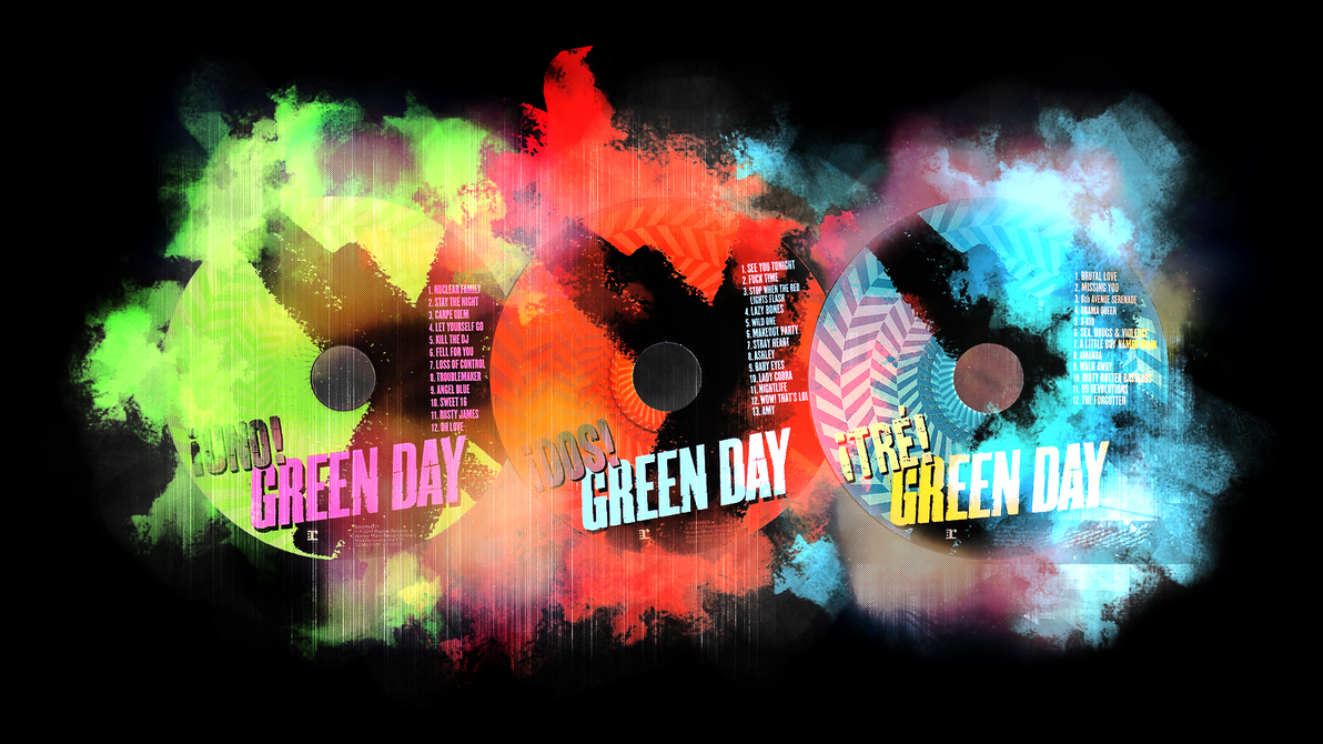green day iphone wallpaper 2017 2018 best cars reviews