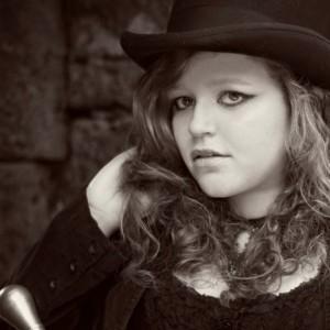 stargirlphotography's Profile Picture