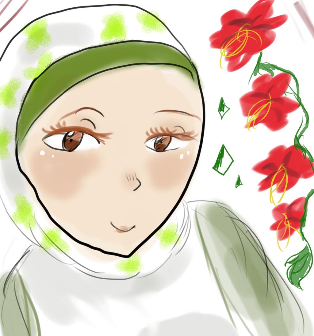 femiraQ's Profile Picture