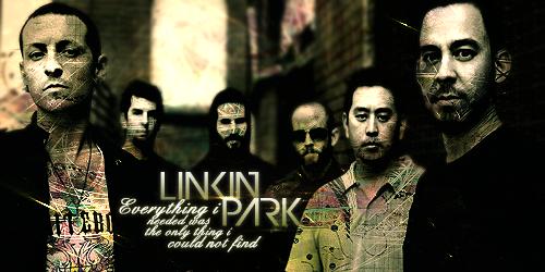 http://fc07.deviantart.net/fs71/f/2013/124/e/7/linkin_park_by_jhonyzinho-d644cee.png