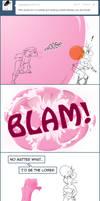 Tumblr-bubble-contest