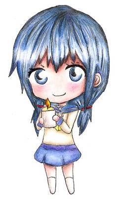Ayumi Shinozaki