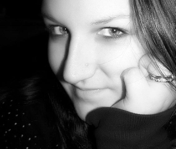EyesOfAFallenAngel's Profile Picture