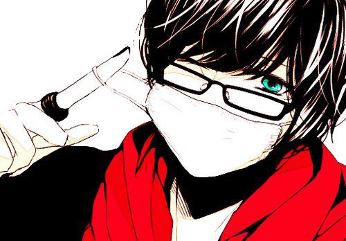 Výsledek obrázku pro anime boy render