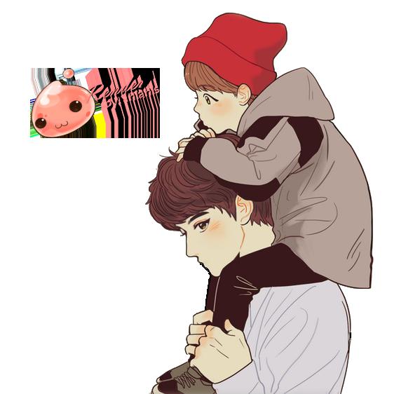 Baby's Breath Baekyeol Pdf Download