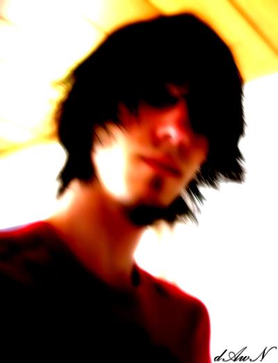 dAwN4Ever's Profile Picture
