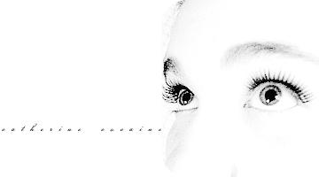 Catherine Cocaine by pocketknifexxxx