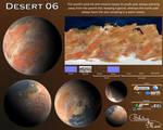 Desert Planet 06